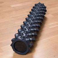 Rumbleroller on uuden sukupolven pilatesrull